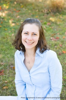 Jocelyn Albertson, Doula at New World Doula Services LLC South Shore Massachusetts