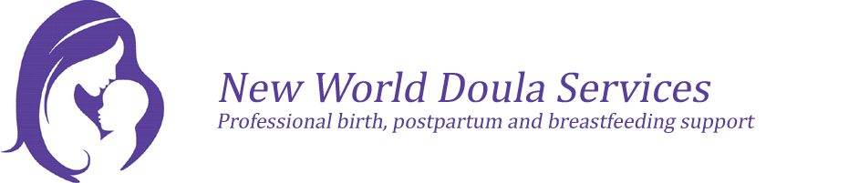 New World Doula