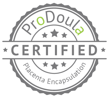 prodoula-certified-placenta-badge